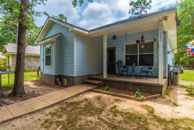 Photo of 771 W Marigold Av, Foley, AL 36535