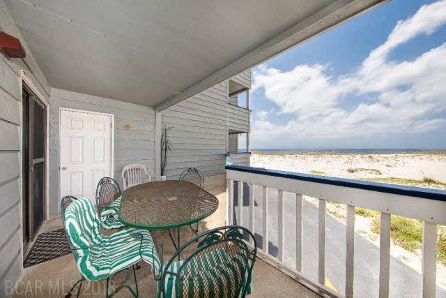317 E Beach Blvd #104a, Gulf Shores, AL 36542