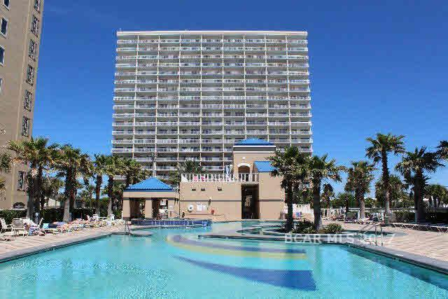 1010 W Beach Blvd #205, Gulf Shores, AL 36561