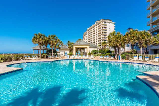 527 Beach Club Trail #1002c, Gulf Shores, AL 36542