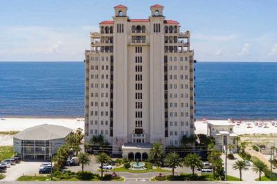 Photo of 14455 Perdido Key Dr #1201, Perdido Key, FL 32507