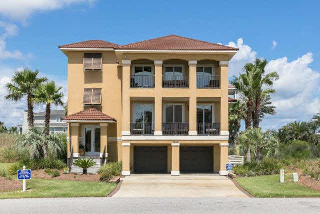 3220 Sea Horse Circle, Gulf Shores, AL 36542