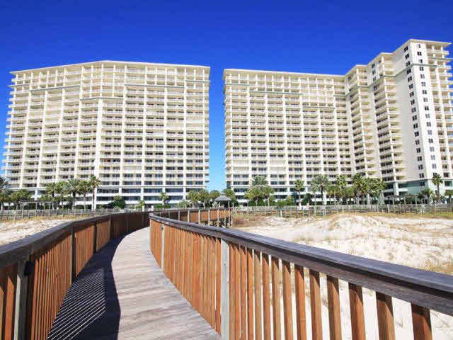 375 Beach Club Trail #B601, Gulf Shores, AL 36542