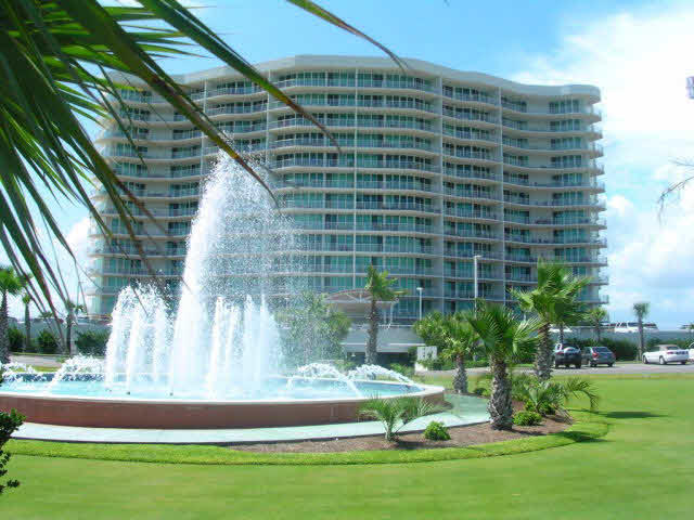 28105 Perdido Beach Blvd #C-811, Orange Beach, AL 36561