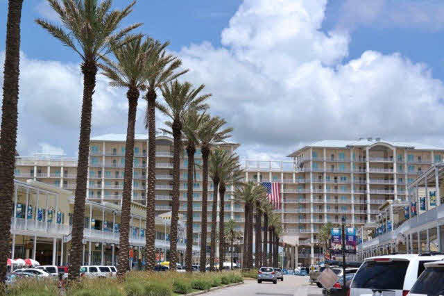 4851 Wharf Pkwy #816, Orange Beach, AL 36561