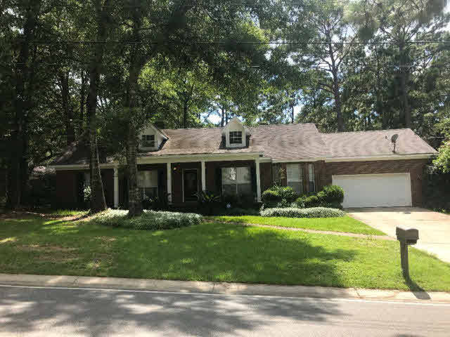 601 Ridgewood Drive, Daphne, AL 36526
