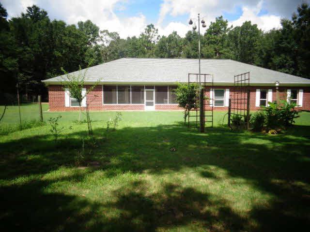 19441 Hunting Club Rd, Seminole, AL 36574