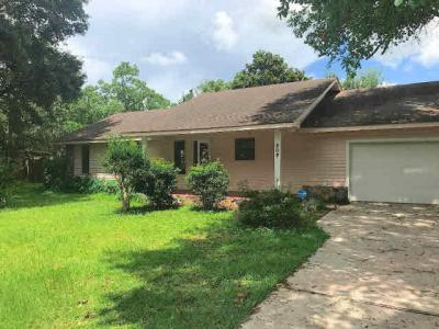 Photo of 309 Hickory St, Foley, AL 36535