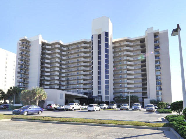 27100 E Perdido Beach Blvd #209, Orange Beach, AL 36561