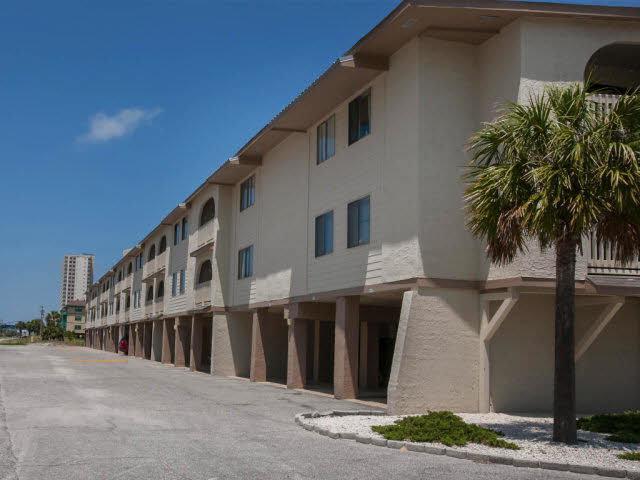 930 W Beach Blvd #212, Gulf Shores, AL 36542