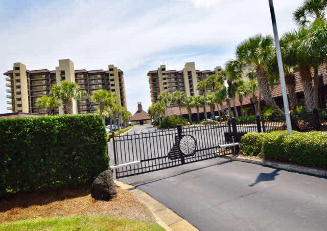24310 Perdido Beach Blvd #903 B, Orange Beach, AL 36561