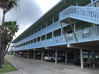 Photo of 920 W Lagoon Avenue #A-106, Gulf Shores, AL 36542