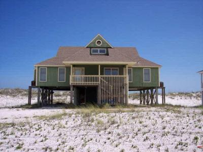 Photo of 3133 W Beach Blvd, Gulf Shores, AL 36542
