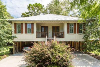 Photo of 17081 County Road 9, Summerdale, AL 36580