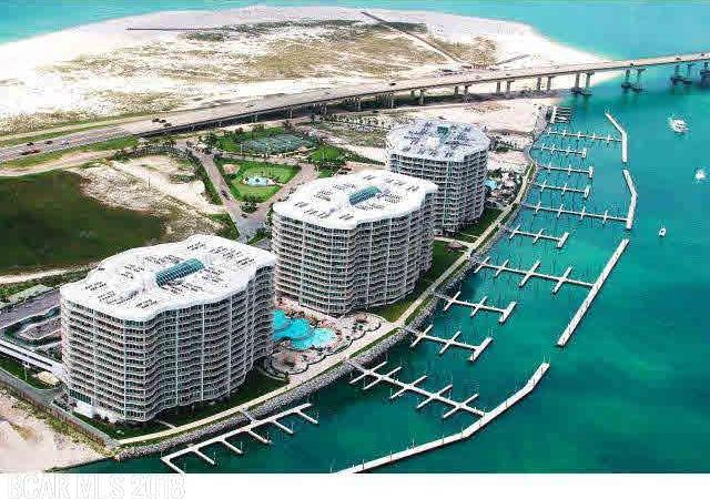 28103 Perdido Beach Blvd #B715, Orange Beach, AL 36561