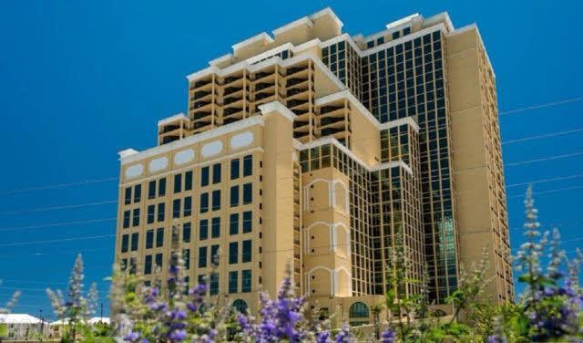 23450 Perdido Beach Blvd #1814, Orange Beach, AL 36561