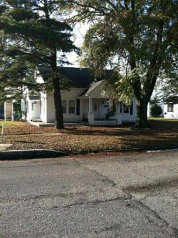 210 Presley Street, Atmore, AL 36502