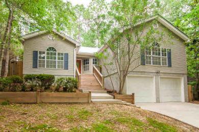 379 Ridgewood Drive, Daphne, AL 36526