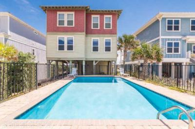 Photo of 1989 W Beach Blvd, Gulf Shores, AL 36542