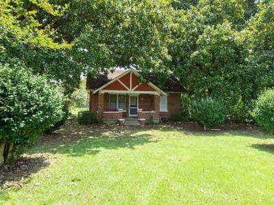Photo of 16364 Boros Road, Elberta, AL 36530