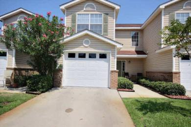1517 N Regency Road #142, Gulf Shores, AL 36542