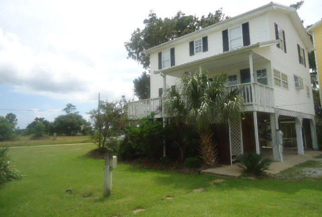 16741 W Oyster Bay Place, Gulf Shores, AL 36542
