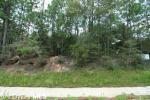 Timber Ridge Dr, Chunchula, AL 36521
