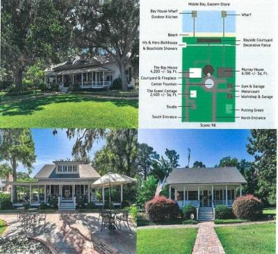 Photo of 16801 Scenic Highway 98, Fairhope, AL 36562