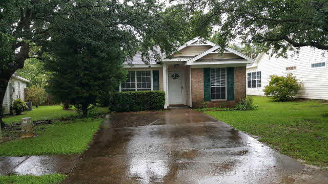212 Southchase Court, Fairhope, AL 36532