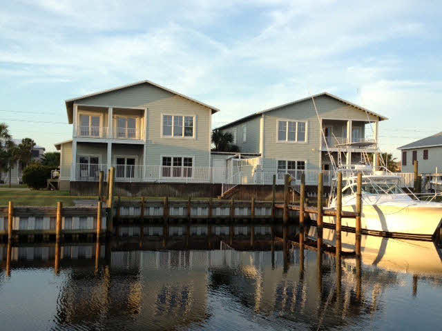 26844 Marina Road #A, Orange Beach, AL 36561
