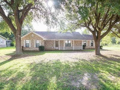 Photo of 12557 Illinois Street, Elberta, AL 36530