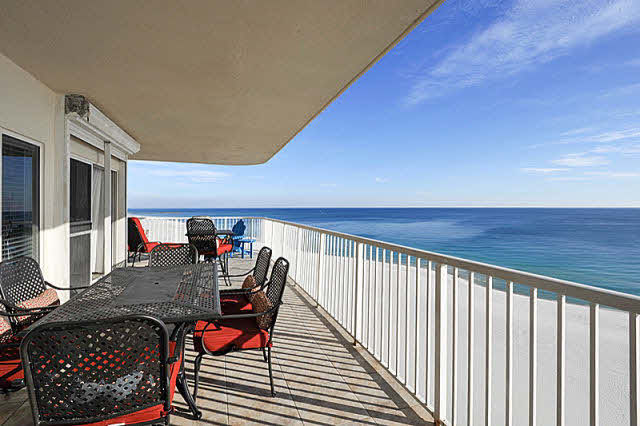 26200 Perdido Beach Blvd #901, Orange Beach, AL 36561