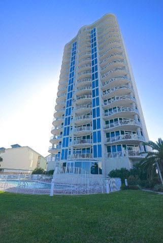 1920 W Beach Blvd #503, Gulf Shores, AL 36542