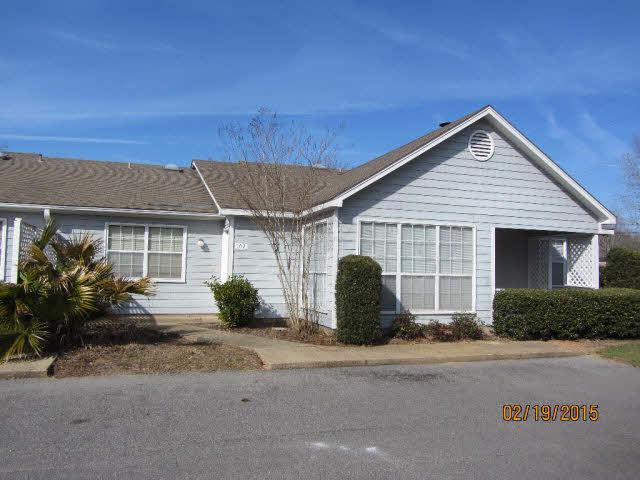 20649 Bishop Road #101, Fairhope, AL 36532