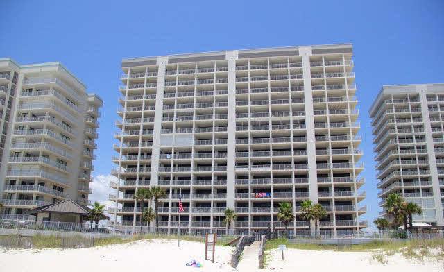 24770 Perdido Beach Blvd #205, Orange Beach, AL 36561