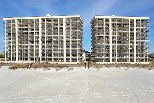 26266 Perdido Beach Blvd #404, Orange Beach, AL 36561
