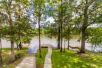 8415 Bryants Landing Road, Stockton, AL 36579 photo 1