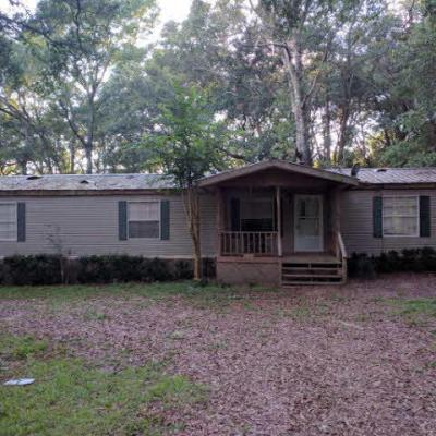 Photo of 17880 County Road 9, Summerdale, AL 36580