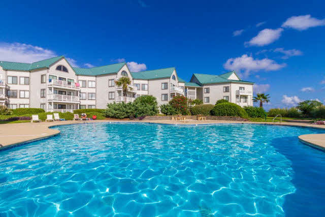 497 Plantation Road #1238, Gulf Shores, AL 36542