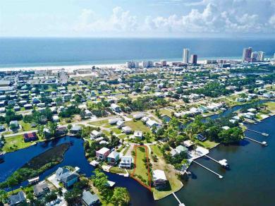 Lot 20B Sunrise Dr, Gulf Shores, AL 36542