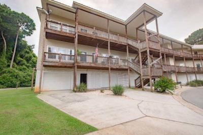 Photo of 4 Yacht Club Drive #142, Daphne, AL 36526