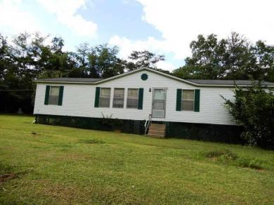 Barlow Road, Walnut Hill, FL 32568