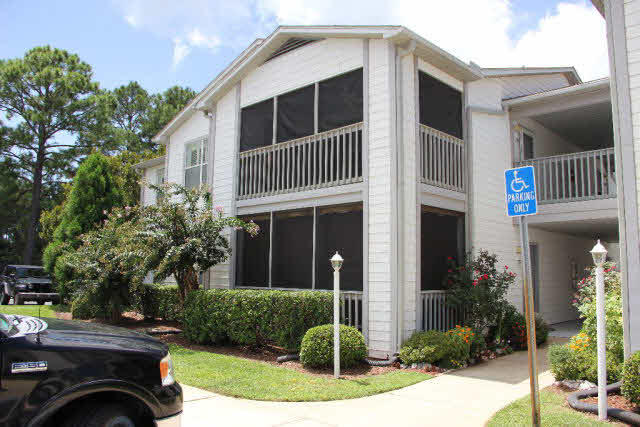 2200 W Second Street #202c, Gulf Shores, AL 36542