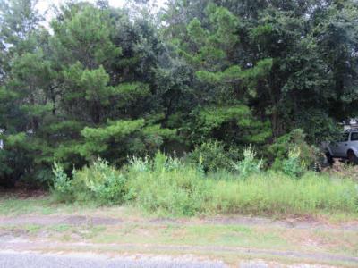 Photo of Twin Pines Cir, Gulf Shores, AL 36542