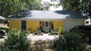 148 Ridgewood Drive, Daphne, AL 36526
