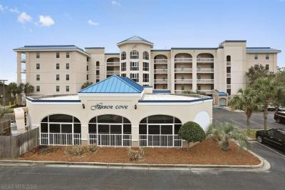 Photo of 27282 Canal Road #110, Orange Beach, AL 36561