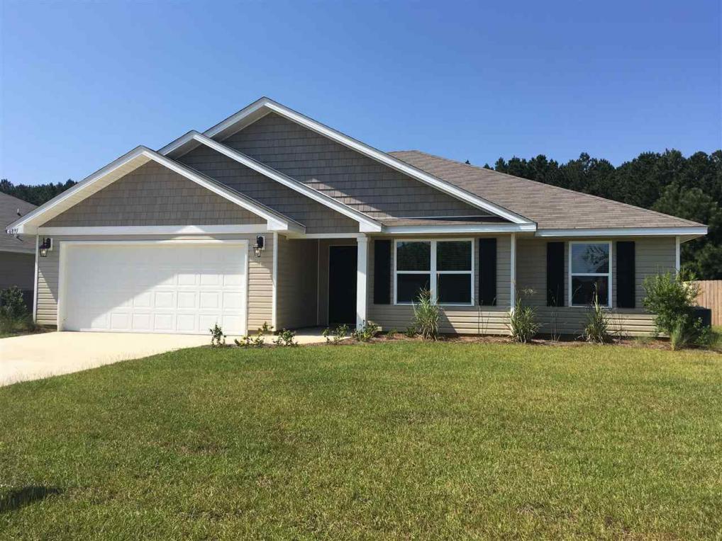 6891 Crimson Lane, Gulf Shores, AL 36542