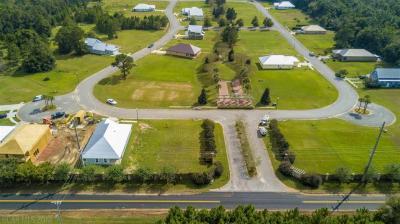 Photo of BV Lot 60 Carmel Circle, Foley, AL 36535