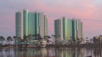 Photo of 26302 Perdido Beach Blvd #1909d, Orange Beach, AL 36561