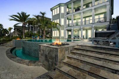 Photo of 29688 Ono Blvd, Orange Beach, AL 36561
